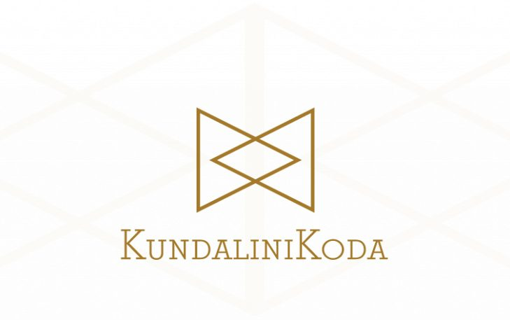 Kundalini koda